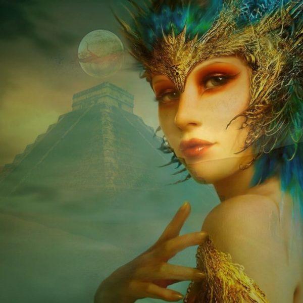 Full-Moon-Dream-Pyramid-Ceremony