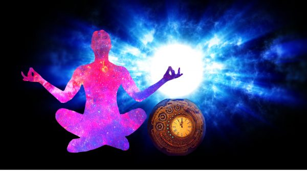 Moon Magic & Pleiades Initiation @ Light Centre Monument with Ersilia Arjocan @HolisticTreats